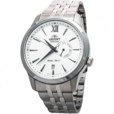 ORIENT Automatic Analog Men's Watch FES00003W