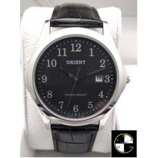 ORIENT 40mm Men's Watch ORFUNA9004B