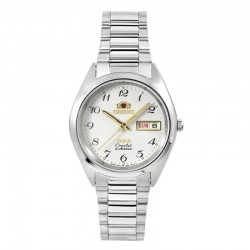 ORIENT MEN CLASSIC AUTOMATIC ORFAB00003W