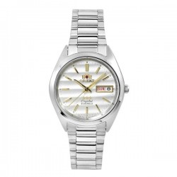 ORIENT MEN CLASSIC AUTOMATIC ORFAB00007W