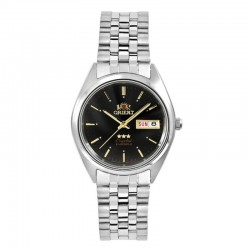 ORIENT MEN CLASSIC AUTOMATIC ORFAB0000AB