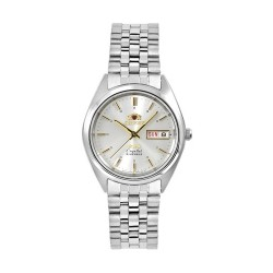 ORIENT MEN CLASSIC AUTOMATIC ORFAB0000AW