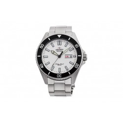 ORIENT AUTOMATIC 44MM MEN'S WATCH ORRA-AA0918S ASIA LIMITED