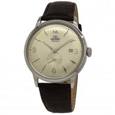 ORIENT Automatic 40mm Men's Watch ORRA-AP0003S