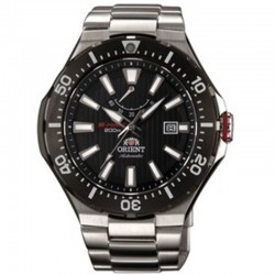 Orient M-Force Men Multi-Function Automatic ORSEL07002B