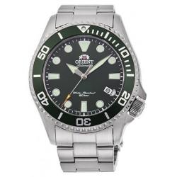 ORIENT Automatic 43mm Men's Watch ORRA-AC0K02E