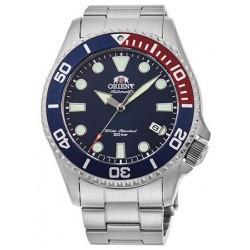 ORIENT Automatic 43mm Men's Watch ORRA-AC0K03L