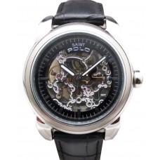 SAINT POLO Automatic 42mm Men's Watch 2060G