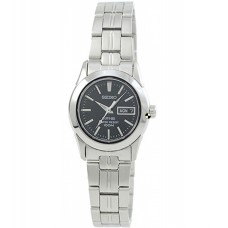 SEIKO Ladies Watch SXA099P1