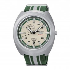 SEIKO 5 SPORTS AUTOMATIC Men's Watch SSA285K1