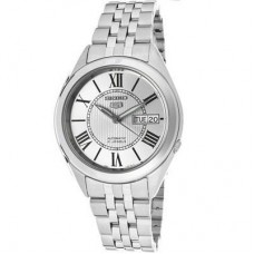 SEIKO 5 AUTOMATIC Men's Watch SNKL29K1