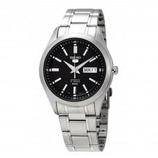 SEIKO 5 AUTOMATIC Men's Watch SNKN89K1