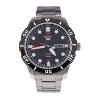 SEIKO 5 SPORTS AUTOMATIC Men's Watch SRP673K1
