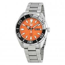 SEIKO 5 SPORTS AUTOMATIC Men's Watch SRPC55K1