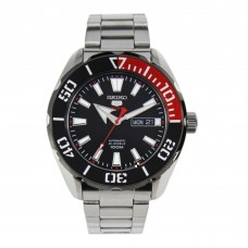 SEIKO 5 SPORTS AUTOMATIC Men's Watch SRPC57K1