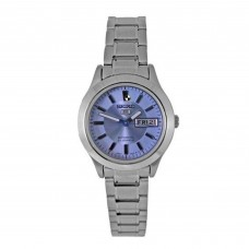 SEIKO 5 AUTOMATIC Ladies Watch SYMD89K1