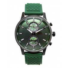 SLAZENGER Multifunction Men's Watch SL.9.6197.2.02