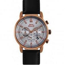 SLAZENGER Multifunction Men's Watch SL.9.6201.2.01