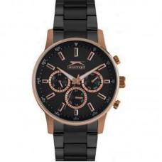 SLAZENGER Multifunction Men's Watch SL.9.6196.2.01