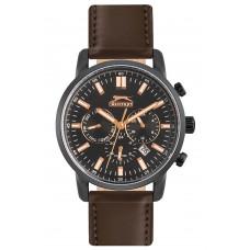 SLAZENGER Chronograph Men's Watch SL.9.6201.2.03