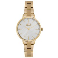 SLAZENGER Analog Ladies Watch SL.9.6227.3.03