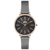 SLAZENGER Analog Ladies Watch SL.9.6231.3.01