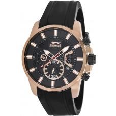 SLAZENGER Dark Panther Chronograph Men's Watch SL.1.1331.2.03