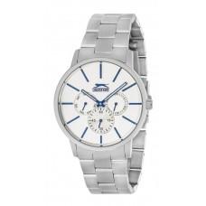 SLAZENGER Style & Pure Multifunction Men's Watch SL.9.6010.2.01