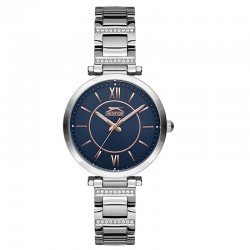 Slazenger Watch SL.9.6158.3.04