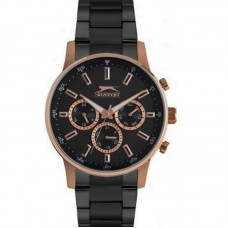 SLAZENGER Chronograph Men's Watch SL9.6196.2.01