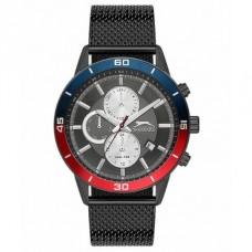 SLAZENGER Multifunction Men's Watch SL.9.6199.2.02