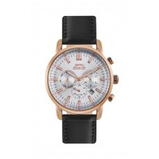 SLAZENGER Chronograph Men's Watch SL.9.6201.01
