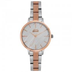 Slazenger Watch Sl.9.6227.3.04