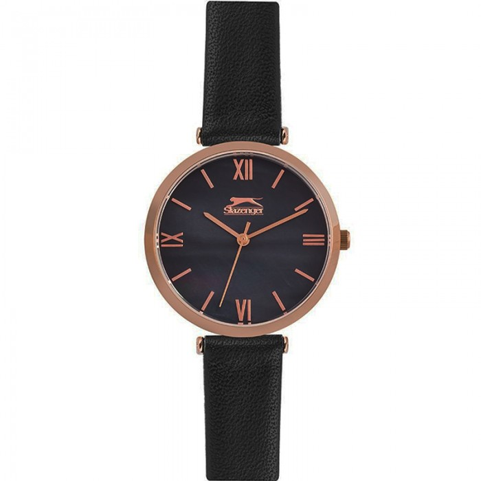Slazenger Watch Sl.9.6228.3.02