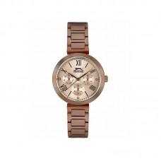 SLAZENGER Chronograph Lady Watch SL.9.6232.4.01
