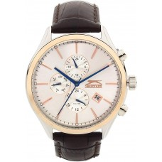 SLAZENGER  Think Tank Chronograph Men's Watch SL.9.6064.2.02