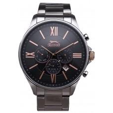 SLAZENGER Multifunction Men's Watch SL.9.6169.2.01
