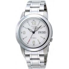 SEIKO 5 AUTOMATIC Men's Watch SNKE57K1