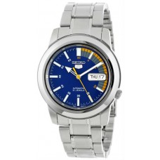 SEIKO 5 AUTOMATIC Men's Watch SNKK27K1