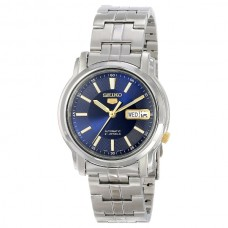 SEIKO 5 AUTOMATIC Men's Watch SNKL79K1