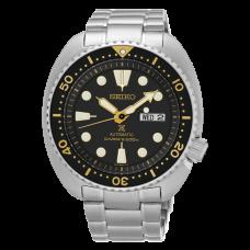 SEIKO PROSPEX TURTLE AUTOMATIC Men's Watch SRP775K1