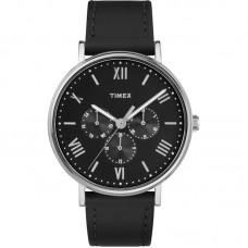 Timex Gents Main Street Watch TW2R29000