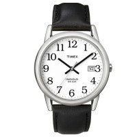 Timex Mens Easy Reader Watch T2H281