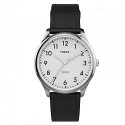Timex Women's Modern Easy Reader 32mm Watch TW2T72100