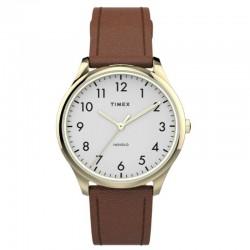 Timex Women's Watch Easy Reader TW2T72300