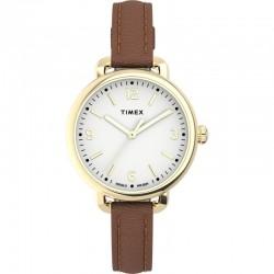Timex Essential Collection Watch TW2U60000