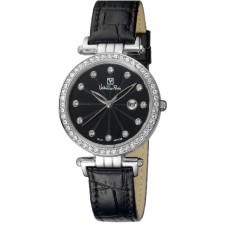 VALENTINO RUDY VR113-2337 Ladies Watch