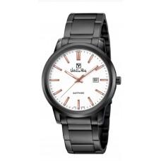 VALENTINO RUDY VR122-1712 Men's Watch