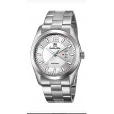 VALENTINO RUDY VR124-1315 Men's Watch