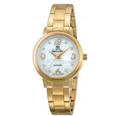 VALENTINO RUDY VR127-2255 Ladies Watch